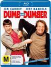 BLU-RAY MOVIE Blu-Ray DUMB AND DUMBER